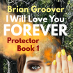 Protector1_KindleCover12